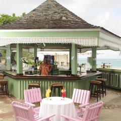 Shaw Park Beach Hotel бассейн фото 3