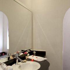 Отель Riad Dari Марокко, Марракеш - отзывы, цены и фото номеров - забронировать отель Riad Dari онлайн помещение для мероприятий фото 2