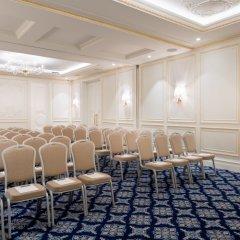 Lotte Hotel St. Petersburg фото 6