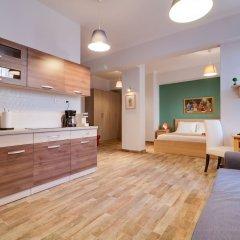 Отель Ermou Fashion Suites by Living-Space.gr Афины в номере фото 2
