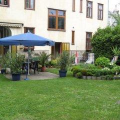 Отель Rustler Австрия, Вена - отзывы, цены и фото номеров - забронировать отель Rustler онлайн фото 2