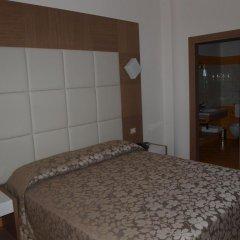 Отель La Casarana Resort & Spa Италия, Пресичче - отзывы, цены и фото номеров - забронировать отель La Casarana Resort & Spa онлайн комната для гостей фото 4