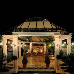 Отель Resort Sant'Angelo & Spa Пимонт фото 12