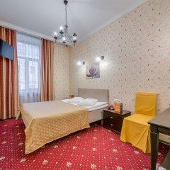 Гостиница Мини-Отель Библиотека в Санкт-Петербурге 4 отзыва об отеле, цены и фото номеров - забронировать гостиницу Мини-Отель Библиотека онлайн Санкт-Петербург детские мероприятия фото 2