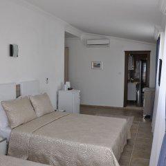 Pisces Hotel Turunç комната для гостей фото 2