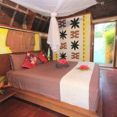 Отель Mango Bay Resort детские мероприятия фото 2