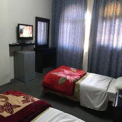 Kahramana Hotel удобства в номере фото 2