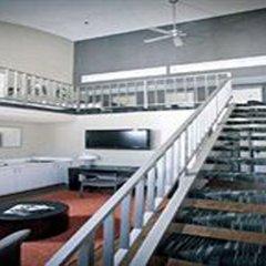 Ramada Plaza Hotel & Suites - West Hollywood интерьер отеля фото 2