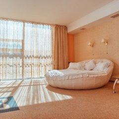 Premier Hotel Shafran фото 9