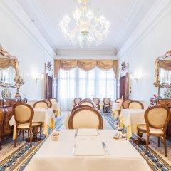 Отель Ai Cavalieri di Venezia Италия, Венеция - 1 отзыв об отеле, цены и фото номеров - забронировать отель Ai Cavalieri di Venezia онлайн помещение для мероприятий