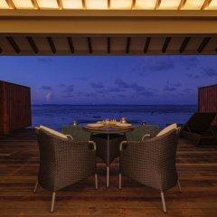 Отель Carpe Diem Beach Resort & Spa - All inclusive фото 7
