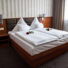 Отель Business Hotel Vega Wroclaw Польша, Вроцлав - отзывы, цены и фото номеров - забронировать отель Business Hotel Vega Wroclaw онлайн комната для гостей фото 2