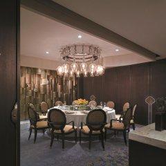 Отель Shangri-La Bosphorus, Istanbul фото 2