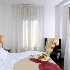 Отель Al Cappello Rosso Италия, Болонья - 2 отзыва об отеле, цены и фото номеров - забронировать отель Al Cappello Rosso онлайн фото 3