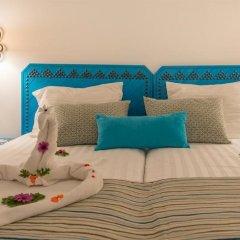 Отель Regency Hotel and Spa Тунис, Монастир - отзывы, цены и фото номеров - забронировать отель Regency Hotel and Spa онлайн спа фото 2