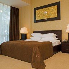 Мини-отель Stella Residence Club комната для гостей фото 4