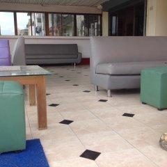 Отель Ben @ Lek Gay Friendly Guesthouse фото 2