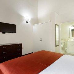 Shirley Retreat Hotel удобства в номере фото 2