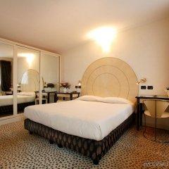 Отель Gregoriana Италия, Рим - отзывы, цены и фото номеров - забронировать отель Gregoriana онлайн комната для гостей фото 2