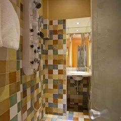 Отель Il Guercino ванная