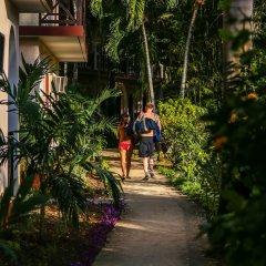 Отель Pure Garden Resort Negril фото 15