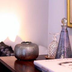 Отель YOURS GuestHouse Porto сауна