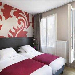 Отель Hôtel Bastille Франция, Париж - отзывы, цены и фото номеров - забронировать отель Hôtel Bastille онлайн фото 3