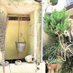 Отель La Casa delle Fate Италия, Сиракуза - отзывы, цены и фото номеров - забронировать отель La Casa delle Fate онлайн ванная