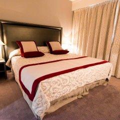 Отель Hôtel Charlemagne Франция, Лион - 1 отзыв об отеле, цены и фото номеров - забронировать отель Hôtel Charlemagne онлайн комната для гостей фото 3