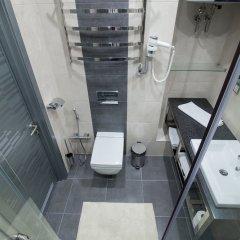 Апартаменты 12th Floor Apartments Одесса балкон
