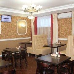 Гостиница Уютная питание фото 3