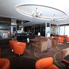 Grand Dragon Hotel гостиничный бар