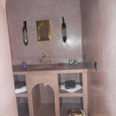 Отель Dar Bergui Марокко, Уарзазат - отзывы, цены и фото номеров - забронировать отель Dar Bergui онлайн