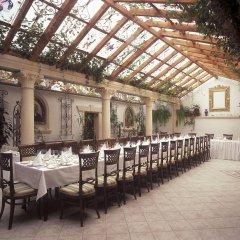 Отель Green Garden Hotel Чехия, Прага - - забронировать отель Green Garden Hotel, цены и фото номеров помещение для мероприятий