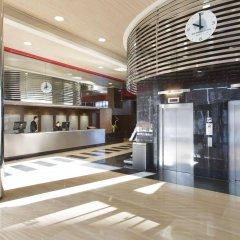 Отель SB Icaria barcelona Испания, Барселона - 8 отзывов об отеле, цены и фото номеров - забронировать отель SB Icaria barcelona онлайн спа