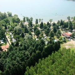 Отель Campeggio Conca DOro Италия, Вербания - отзывы, цены и фото номеров - забронировать отель Campeggio Conca DOro онлайн фото 5