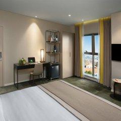 Golden Crown Haifa Израиль, Хайфа - 1 отзыв об отеле, цены и фото номеров - забронировать отель Golden Crown Haifa онлайн удобства в номере