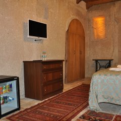 Blue Moon Cave Hotel Турция, Гёреме - отзывы, цены и фото номеров - забронировать отель Blue Moon Cave Hotel онлайн удобства в номере
