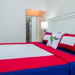 Отель Comlin Bank 13 by Pro Homes Jamaica комната для гостей фото 3