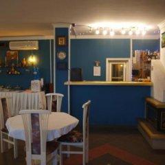 Отель Sunrise Guest House гостиничный бар фото 2