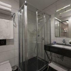 Le Petit Palace Hotel Турция, Стамбул - 4 отзыва об отеле, цены и фото номеров - забронировать отель Le Petit Palace Hotel онлайн ванная фото 2