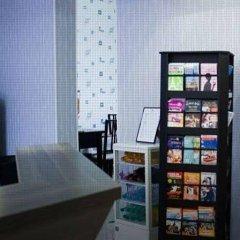 Отель Bel Air Франция, Париж - отзывы, цены и фото номеров - забронировать отель Bel Air онлайн развлечения