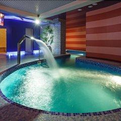 Гостиница DK в Новосибирске 3 отзыва об отеле, цены и фото номеров - забронировать гостиницу DK онлайн Новосибирск бассейн фото 3
