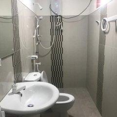 Hotel Camorich ванная фото 2