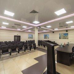 Гостиница Могилёв Беларусь, Могилёв - - забронировать гостиницу Могилёв, цены и фото номеров помещение для мероприятий