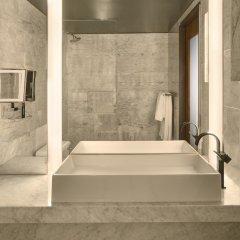 Отель SIXTY Beverly Hills ванная фото 2