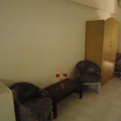 Отель Hermes Studios удобства в номере фото 2