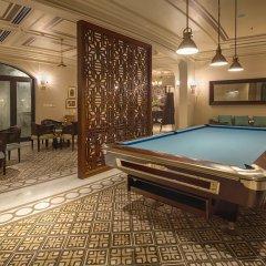 Отель Silk Path Grand Resort & Spa Sapa детские мероприятия