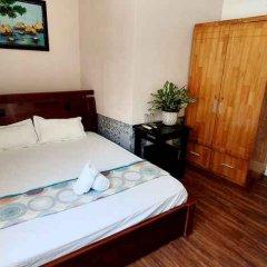 Отель Forget Me Not Guesthouse Вьетнам, Нячанг - отзывы, цены и фото номеров - забронировать отель Forget Me Not Guesthouse онлайн комната для гостей фото 3