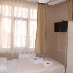Kral Mert Hotel удобства в номере